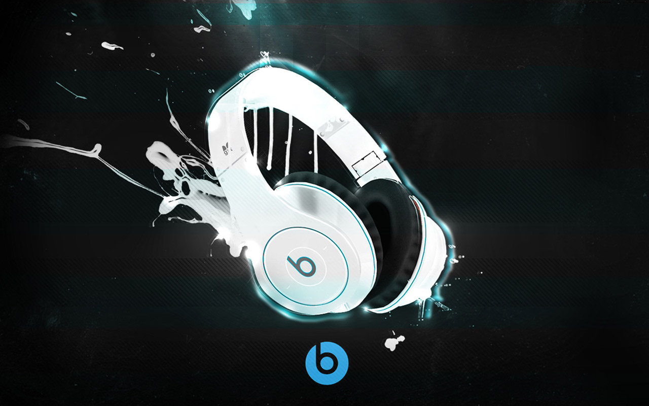 http://3.bp.blogspot.com/_vEoALoOU3hA/TSzOsdHXDiI/AAAAAAAAAcY/OOEj1hcDScA/s1600/beats_by_dre_hd_widescreen_wallpapers_1280x800.jpeg