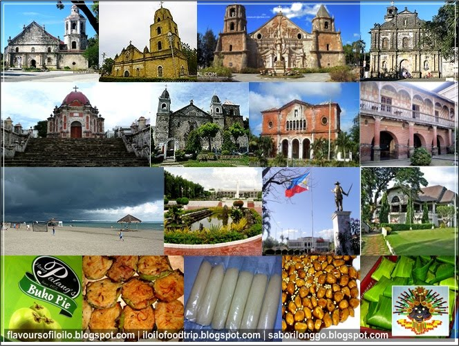 Dumaguete Tour Package From Manila