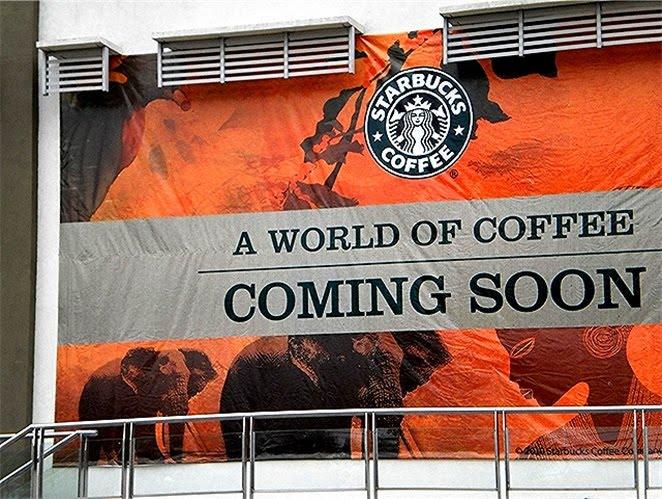 starbucks southpoint sm city iloilo Starbucks iloilo, iloilo city 9,286 likes 9 talking about this 10,147 were here coffee shop.