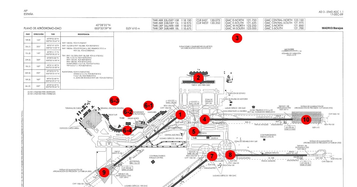 madrid airport map with Plano De Los Riesgos Del Aeropuerto De on Atocha  madrid metro further South male atoll likewise Alicante Map in addition Plano De Los Riesgos Del Aeropuerto De also Lineas De Metrovalencia.