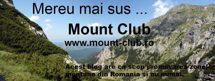 Mount Club