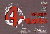 4º Encuentro 2006