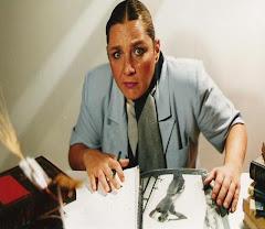 2006-Obra ganadora Premio del Público.