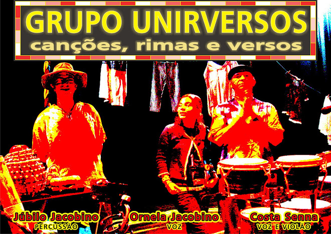 Grupo Unir Versos