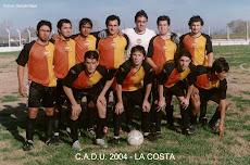 C.A.D.U. 2004