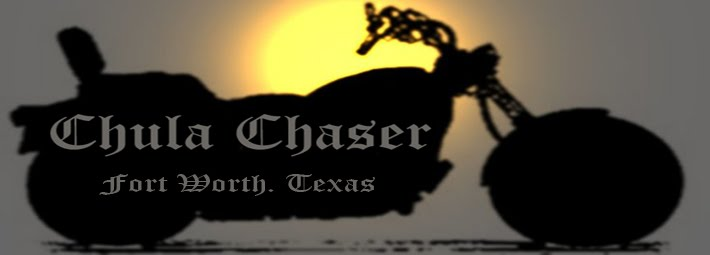 Chulachaser News