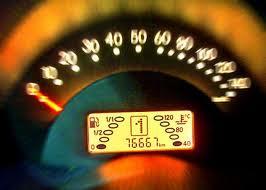 acelerar+la+computadora reparacion ordenadores - REPARACION ORDENADOR PORTATIL MADRID