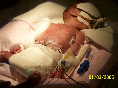 Kaleigh 1-17-08