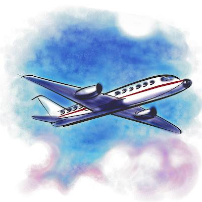 Aeroplane Over The Sea Lyrics Guitar Chords