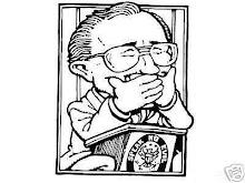 Kempen Kurang Percakapan Harian 40%...