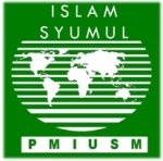 PMIUSM
