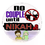 Kempen no couple until Nikah
