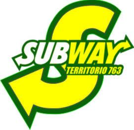 Subway Venezuela