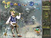 скриншот к логической игре