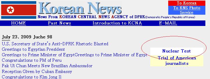 [KCNA+FP]