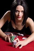 Pourquoi utiliser un tracker de poker ?   Fotolia_9117136_XS