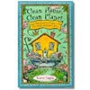 Clean House, Clean Planet