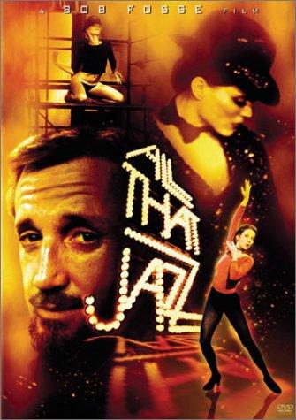 1001 films: 174. Fosse : All That Jazz