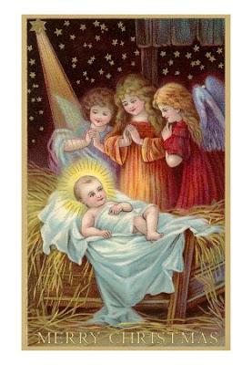 courtesy: http://meeshsjourneys.wordpress.com/2007/12/10/hiatus-and-happy-birthday-jesus/