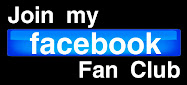 Facebook Fan Club!