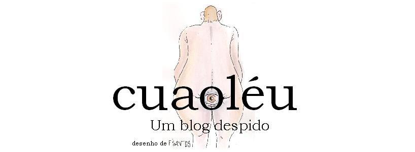 Cuaoleu