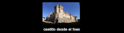 nadie se anima Enlace+a+castillo+desde+el+foso