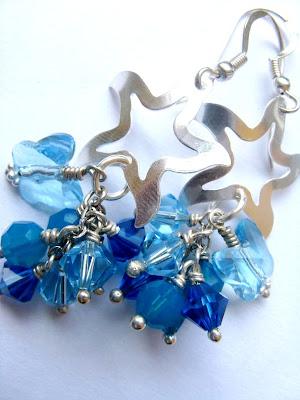 Chezbobo bijoux handmade siti di vendita online dawanda for Siti vendita on line