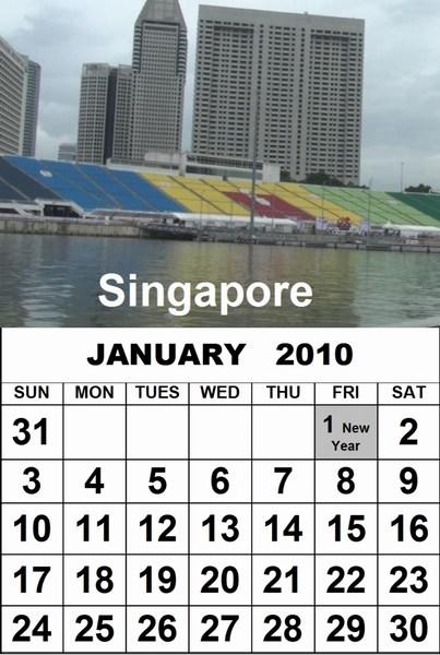 2011 calendar with holidays uk. UK BANK HOLIDAYS 2011 CALENDAR