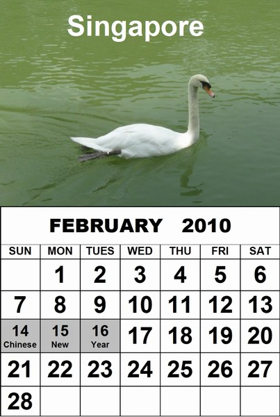 2011 calendar with holidays printable. calendar and holidays; 2011