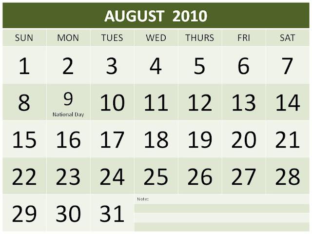 calendar august 2012. september august june calendar
