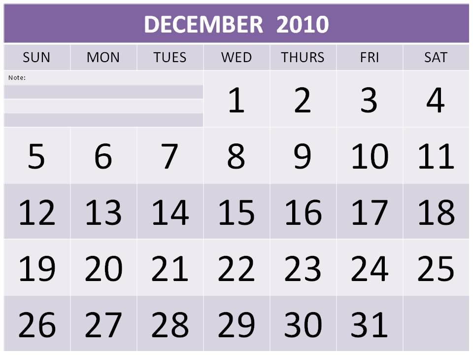 Double Month - swaenssen-partners.com2011 calendar 4 months per page