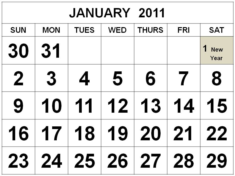 february 2012 calendar template. 2012 February Calendar DIY