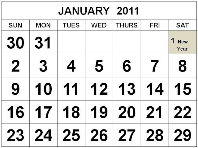 may calendar 2011 template. tattoo CALENDAR TEMPLATE 2011