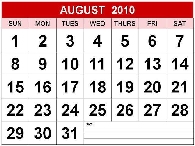 wallpaper 2011 calendar march. 2011 calendar march,