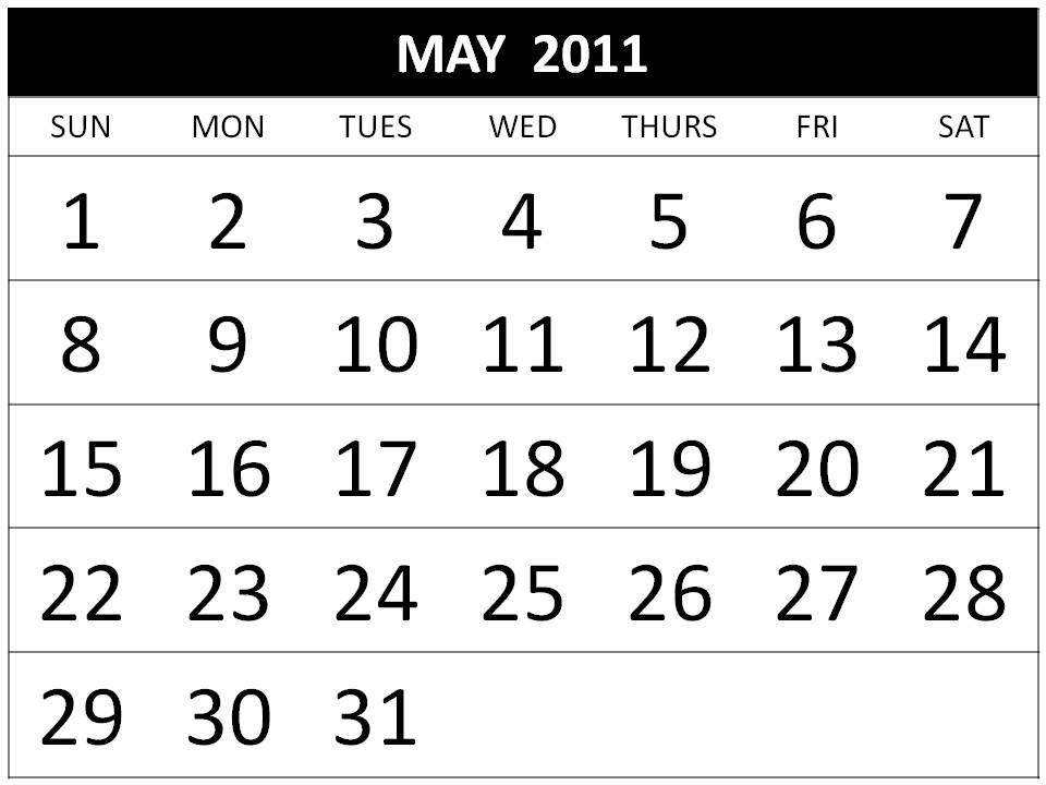 perpetual calendar template. new perpetual calendar or