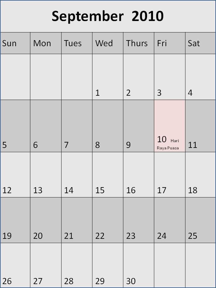 2015 Calendar Singapore Template/page/2 | Search Results | Calendar ...