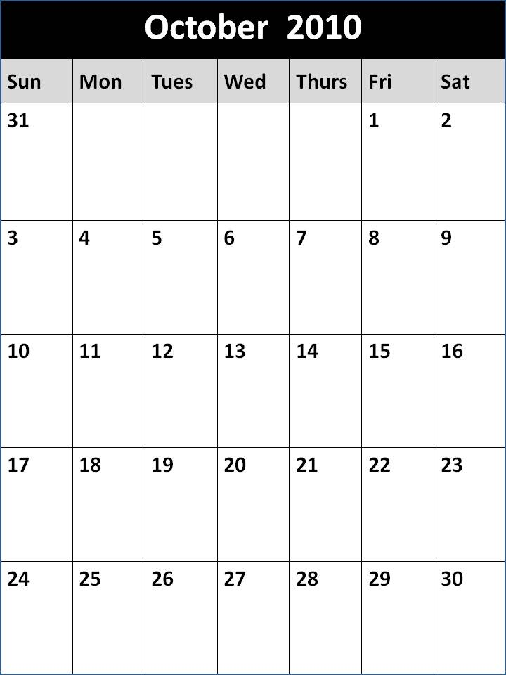 free weekly calendar templates. weekly planner templates