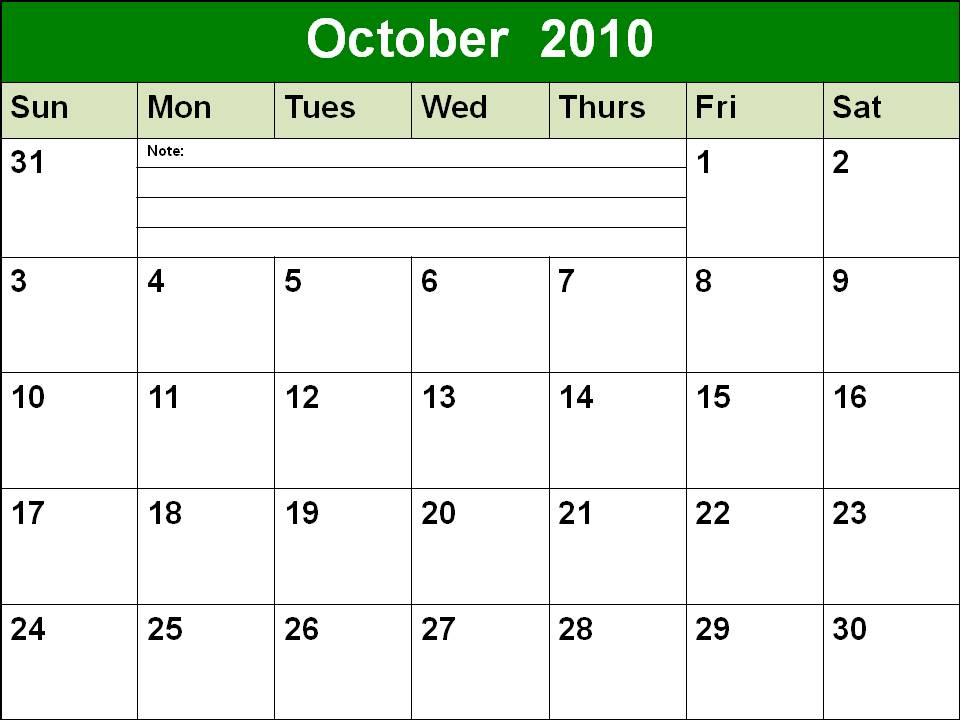 holidays 2010. School Holidays 2010 New