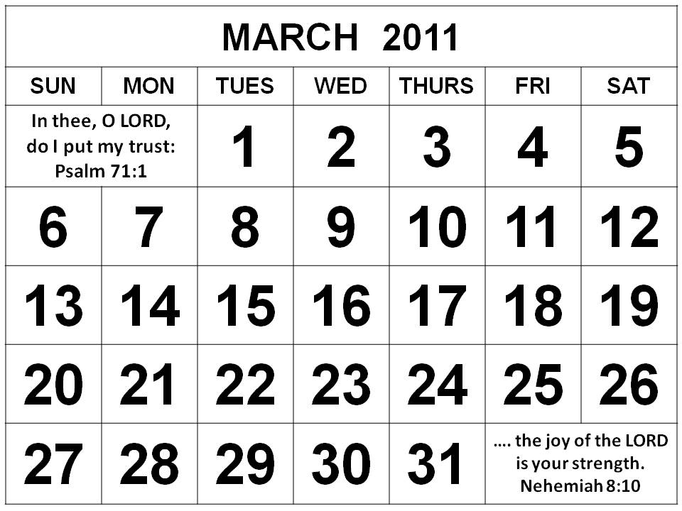 2011 calendar for march. To download and print this Free Singapore Monthly Calendar 2011 March with