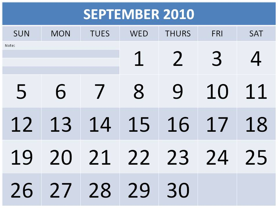 august calendar 2011 printable. 2011 Yearly Calendar Free 2011