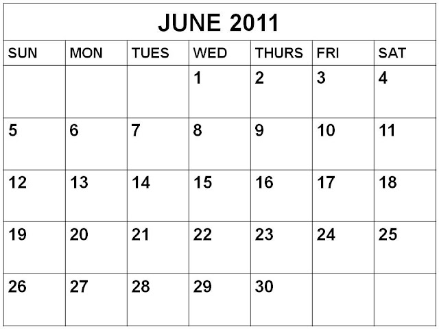 may june july august 2011 calendar. may june july august 2011