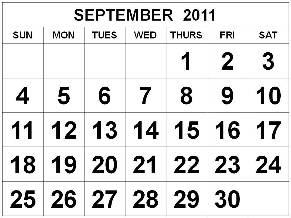 external image 9A+Printable+Calendar+September+2011+Template.jpg