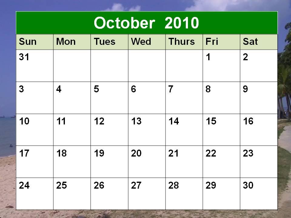 calendar 2010 august. august 2010 calendar