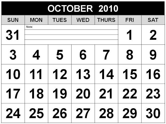august calendar 2010. 2010 August 2013 Calendar