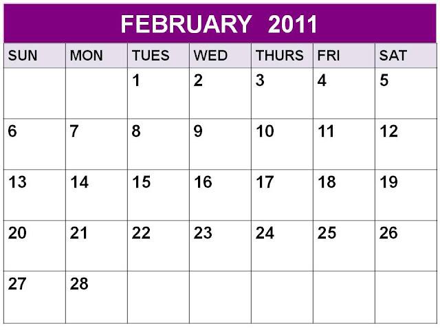 free yearly calendar 2011 template. Calendar+2011+template