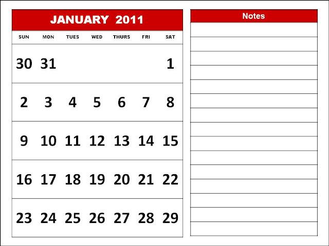 events calendar 2011. nascar events calendar