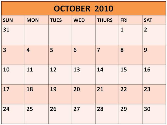 weekly calendar template excel. weekly planner template excel.