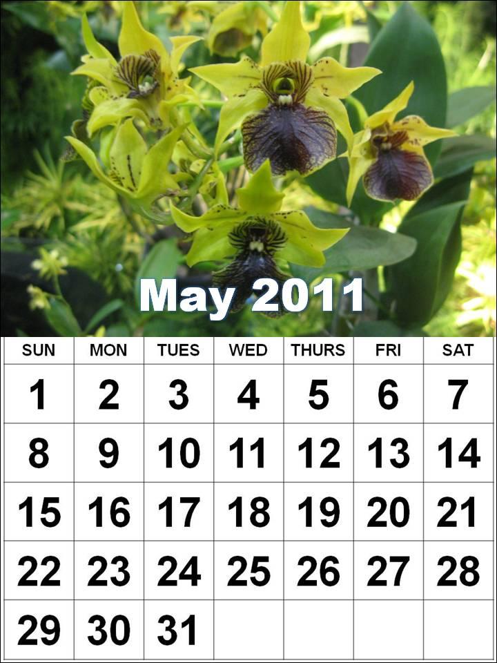 justin bieber 2011 calendar may. The Justin Bieber 2011