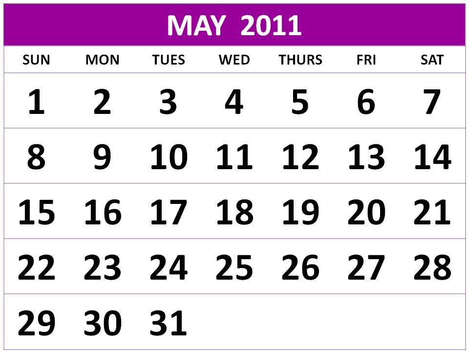 2011 calendar australia. may calendar 2011 australia. may calendar 2011 australia.