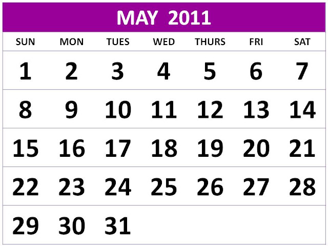 april 2010 calendar printable. wallpaper April 2010 May 2010
